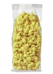 Sealable Popcorn Bags by NJF Packaging